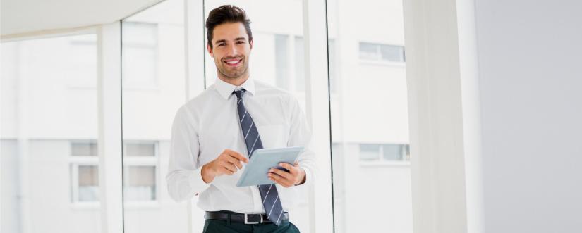 Способы заверения решений и протоколов ООО