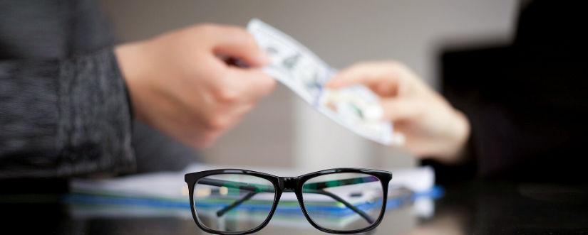 Как получить беспроцентный заем от учредителя?
