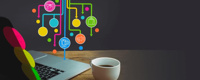 Как добавить ОКВЭД для ООО в 2020 году Пошаговая инструкция