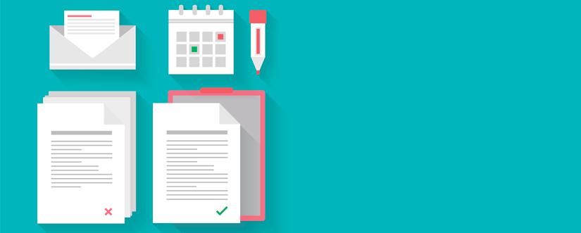 Какие нужны документы для открытия ИП в 2020 году