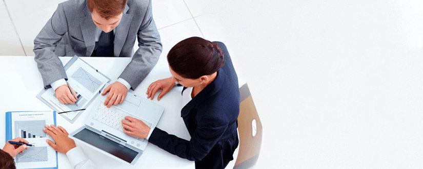 документы для открытия расчетного счета в банке для ООО
