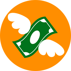 открыть ООО заплатить госпошлину